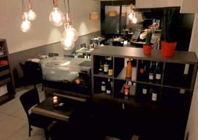 brasserie-restaurant-carlton
